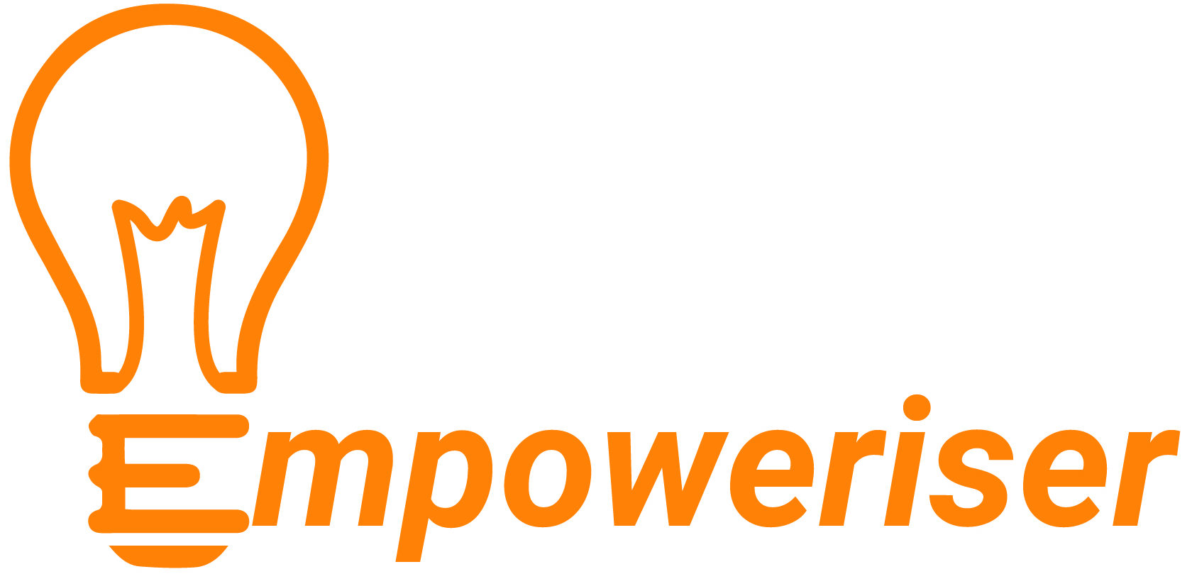 Empoweriser